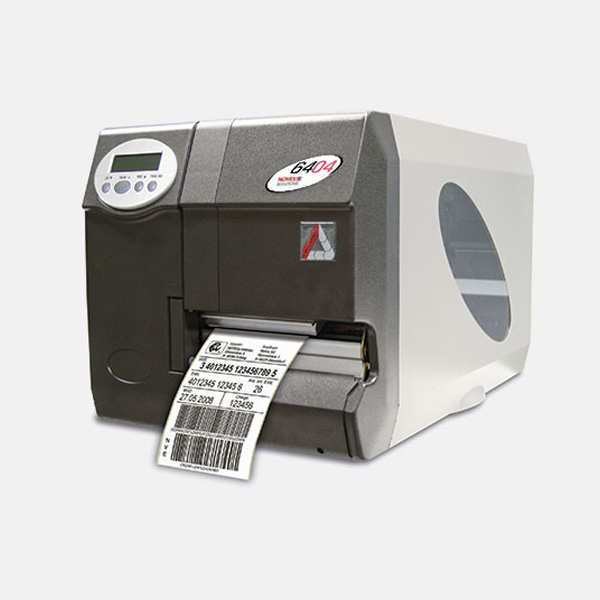 640x-High-End-Label-Printer