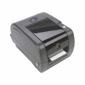Monarch®-9416-XLTM-Entry-Level-Printer